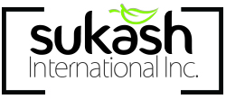 Sukash International